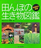 身近な淡水魚の図鑑発行 写真家・内山りゅうさん撮影