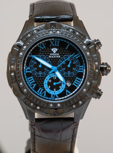 watch black diamond online free