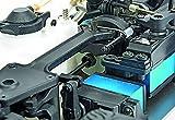 Carson-500103039-110-X10N-Onroad-VW-Scirocco-RTR-Fahrzeuge