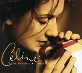 echange, troc Celine Dion - These Are Special Times [DE Import]
