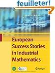 European Success Stories in Industria...