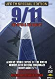 9/11: The Myth and The Reality - 2 DVD Set