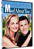 Mad About You - Season 1