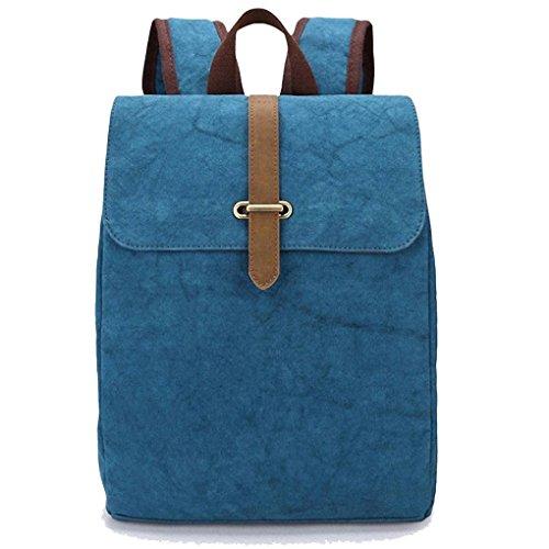 artone-pour-des-hommes-casual-toile-cuir-backpack-avec-un-ordinateur-portable-compartiment-fit-14-po
