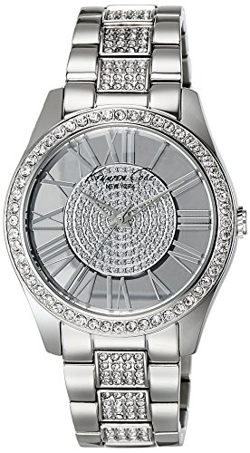 kenneth-cole-transparency-kc0031-orologio-da-polso-donna-quadrante-con-meccanismo-a-vista