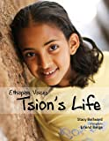 img - for Ethiopian Voices: Tsion's Life book / textbook / text book