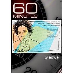 60 Minutes-Gladwell