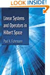 Linear Systems and Operators in Hilbe...