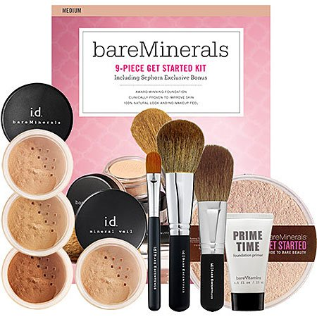 image relating to Bare Minerals Printable Coupons named Sephora coupon codes naked minerals : Barnes and noble coupon 2018
