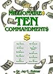 Millionaire's Ten Commandments
