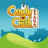 Candy Crush Saga Strategy Guide