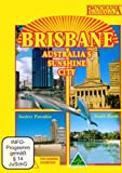 Brisbane Australia's Sunshine City [DVD] [2013] [NTSC]