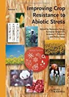 Improving Crop Resistance to Abiotic Stress ebook download