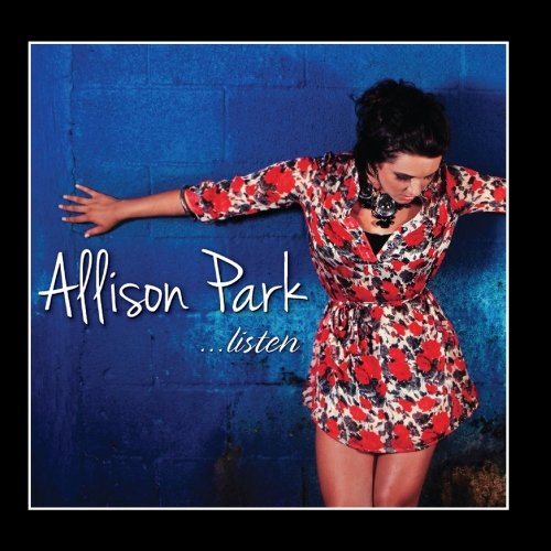 Allison Park - Listen