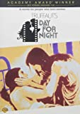 Day for Night (Version française) [Import]