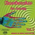 Chartbreaker for Dancing Vol.2
