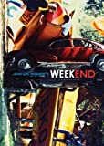 Jean-Luc Godard's Weekend (The Criterion Collection)
