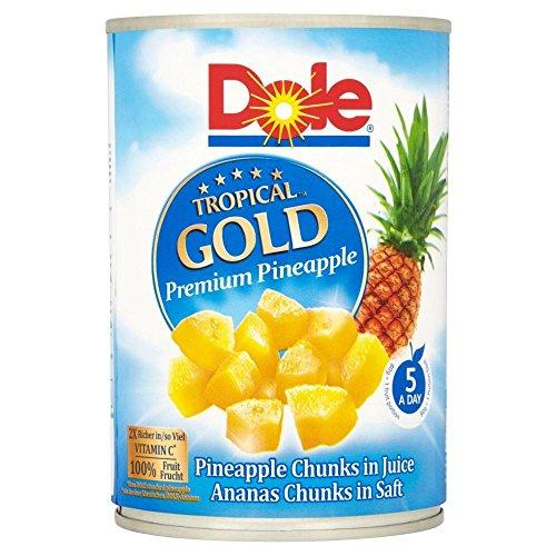 dole-trozos-de-pina-tropical-de-oro-en-el-jugo-567g-paquete-de-6
