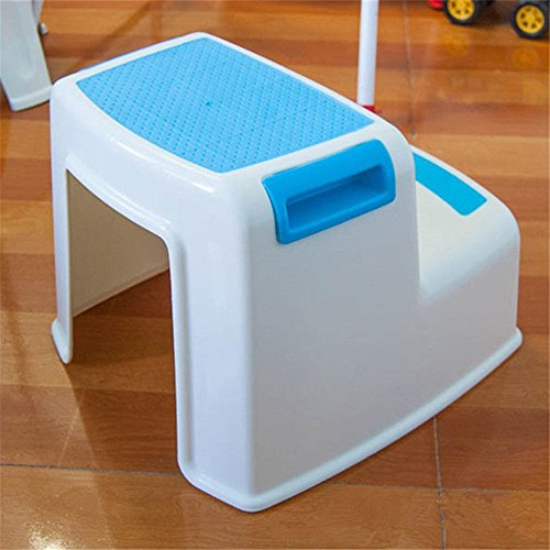 Childrens-Slip-Resistant-Step-Stool