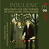 Poulenc Falk/Zuppardo