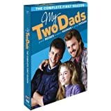 My Two Dads: Season 1 ~ Paul Reiser