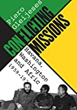 Conflicting Missions: Havana, Washington, and Africa, 1959-1976