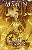 """Afficher """"(Contient) A game of thrones n° 2 A game of thrones - 2 - 2"""""""