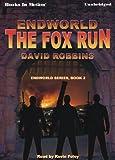 img - for Endworld: The Fox Run book / textbook / text book