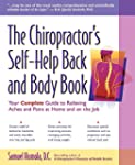 The Chiropractor's Self-Help Back and...