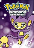 echange, troc Pokemon: Diamond & Pearl 2 [Import USA Zone 1]