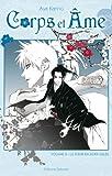 echange, troc Aya Kanno - Corps et Ame, Tome 2 : La Fleur en acier gelée