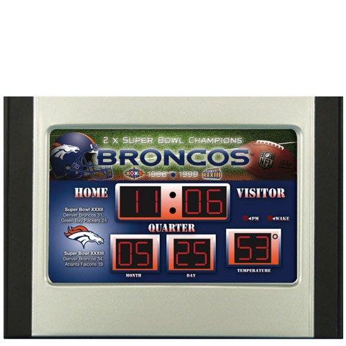 Broncos Office Supplies, Denver Broncos Office Supplies
