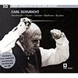 Carl Schuricht Great Conducto