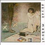 Un Peu De L'ame Des Bandits by Aksak Maboul [Music CD]