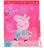 Acquista Peppa Pig Patchwork Swimbag PEPPA002020