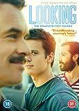 Looking [Edizione: Regno Unito]