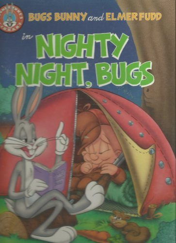bugs-bunny-and-elmer-fudd-in-nighty-night-bugs-by-gary-a-lewis-1990-11-02