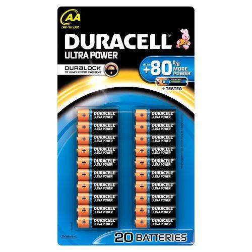 duracell-ultra-power