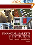 Financial Markets and Institutions (7...