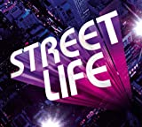 Various Artists Street Life / Various Artists