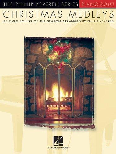 christmas-medleys-phillip-keveren