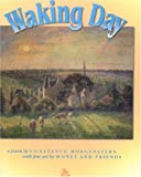 img - for Waking Day book / textbook / text book