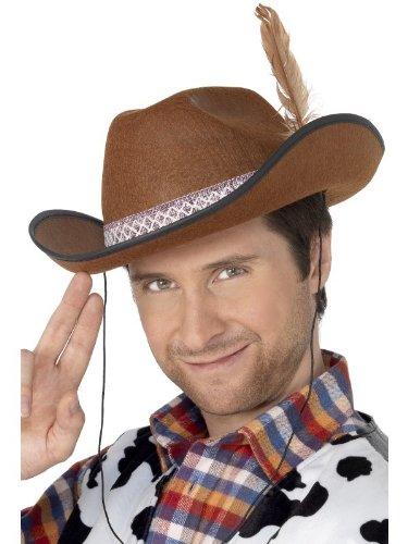 Dallas-Hut
