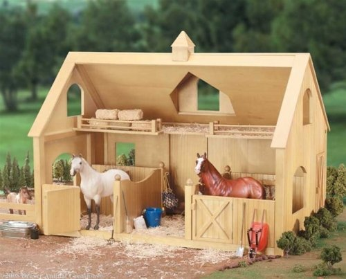 breyer-deluxe-barn-with-cupola-by-breyer