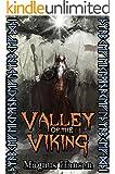 Valley of the Viking (V for Viking Saga)
