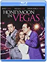 Honeymoon in Vegas [Blu-Ray]<br>$451.00