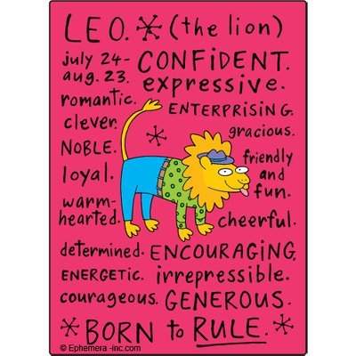 Leo nice Clayboys
