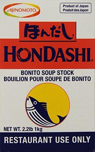 ajinomoto-hondashi-soup-base-22-pound-by-ajinomoto