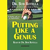 img - for Putting Like a Genius book / textbook / text book