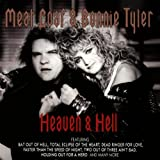 Heaven & Hell Bonnie Tyler & Meat Loaf